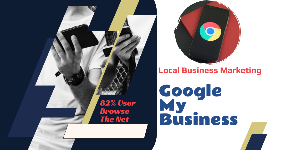 Quick Easy Steps to Bring Instant Top Rank for Google My Business